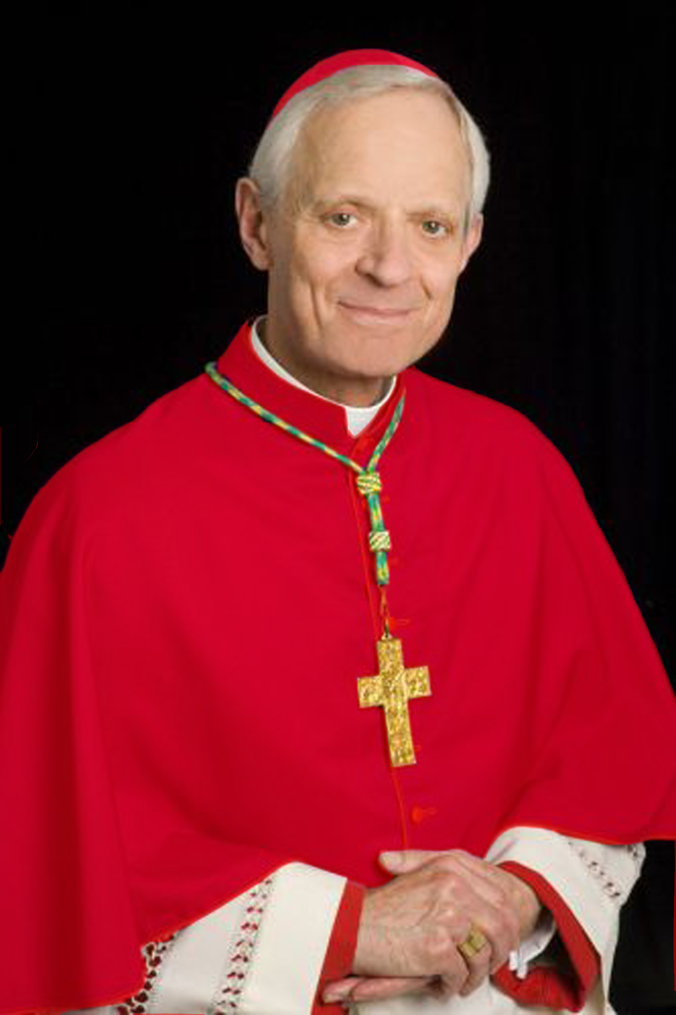 archbishop_wuerl_elect