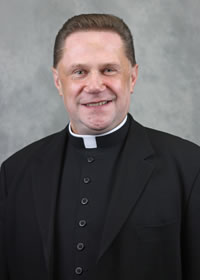 Photo Credit: Diocese of Rockville Centre